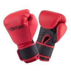 Детские боксерские перчатки Century, 6 унц