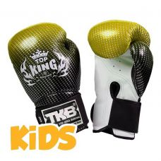 Перчатки Top King Boxing tkbboxglove071