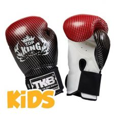 Перчатки Top King Boxing tkbboxglove072