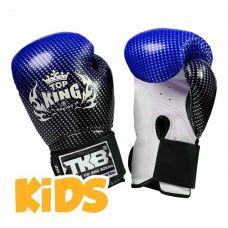 Перчатки Top King Boxing tkbboxglove073