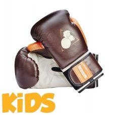Перчатки боксерские детские Ultimatum ultboxglove026