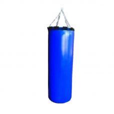 Боксерский мешок 10 кг