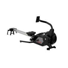 Лыжно-Гребной тренажер X-ROW