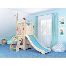 Детская игровая площадка IgraGrad 3