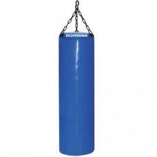 Боксерская груша разной массы Fora