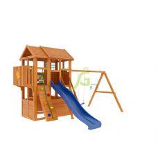 IgraGrad Клубный домик 3