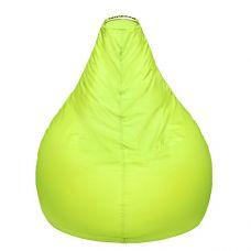 Кресло-мешок всепогодный KETT-UP (зеленый)