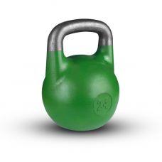 Гиря 24 кг для соревнований