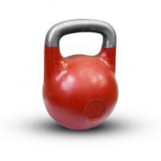 Гиря 32 кг для соревнований