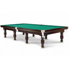 Бильярдный стол Домашний Люкс II