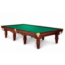 Бильярдный стол Барон ІІ