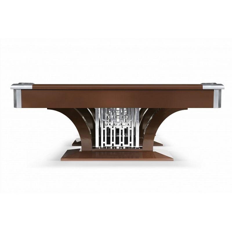 Фотография Бильярдный стол High-Style 2