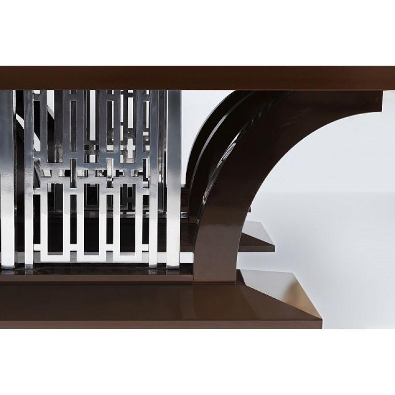 Фотография Бильярдный стол High-Style 5