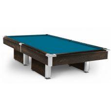 Бильярдный стол High-tech