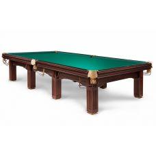 Бильярдный стол Ливерпуль III