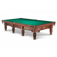 Бильярдный стол Чемпион-Клаб