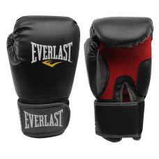 Перчатки тренировочные EVERLAST PRO STYLE MUAY THAI
