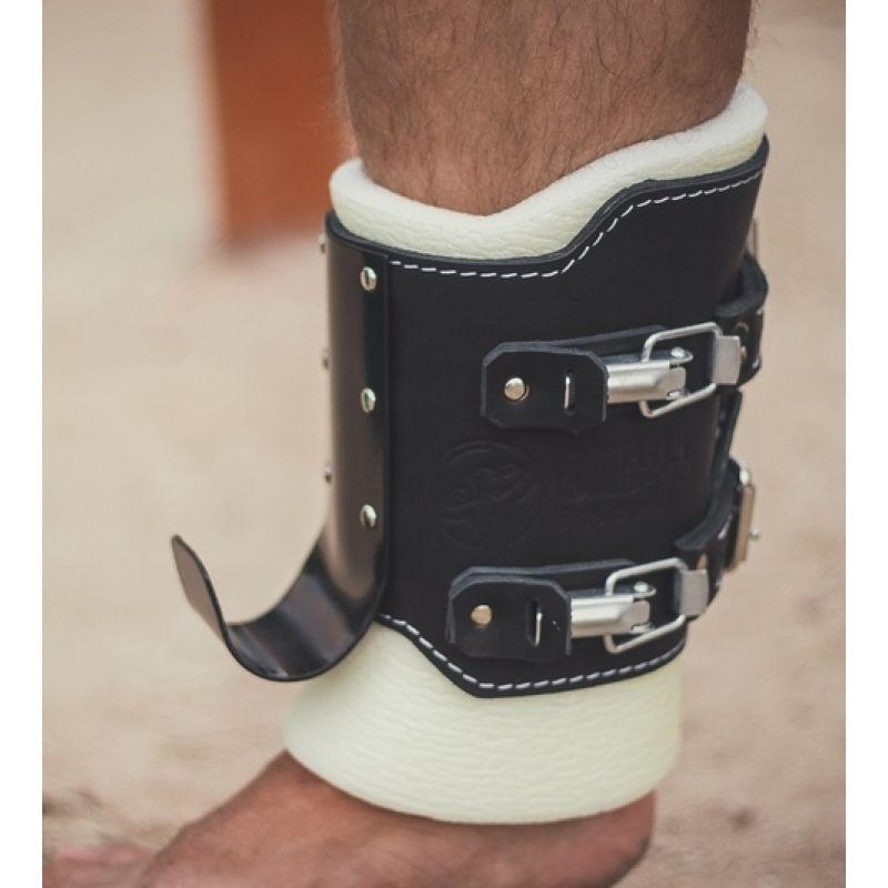 Фотография Гравитационные ботинки Comfort 3
