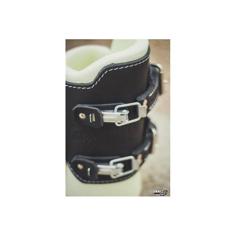 Фотография Гравитационные ботинки Comfort 5