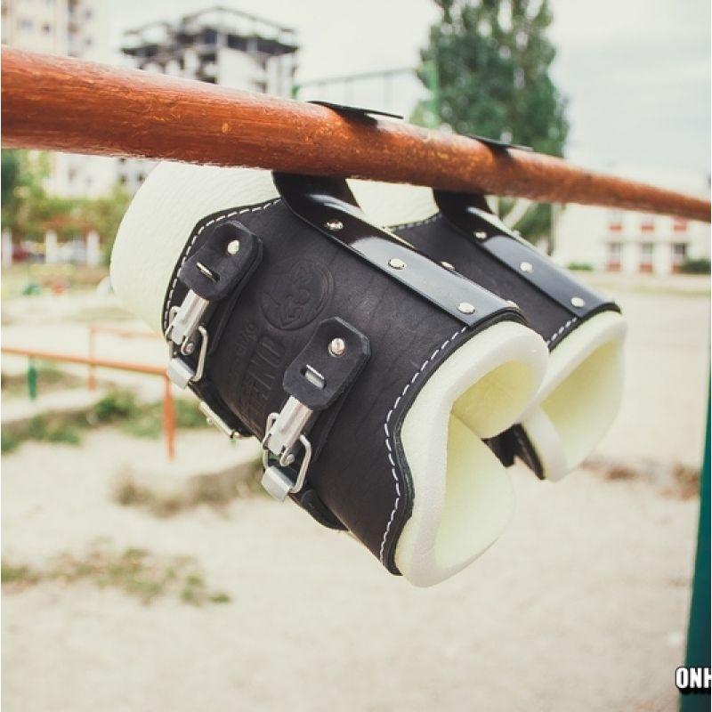 Фотография Гравитационные ботинки Comfort 2