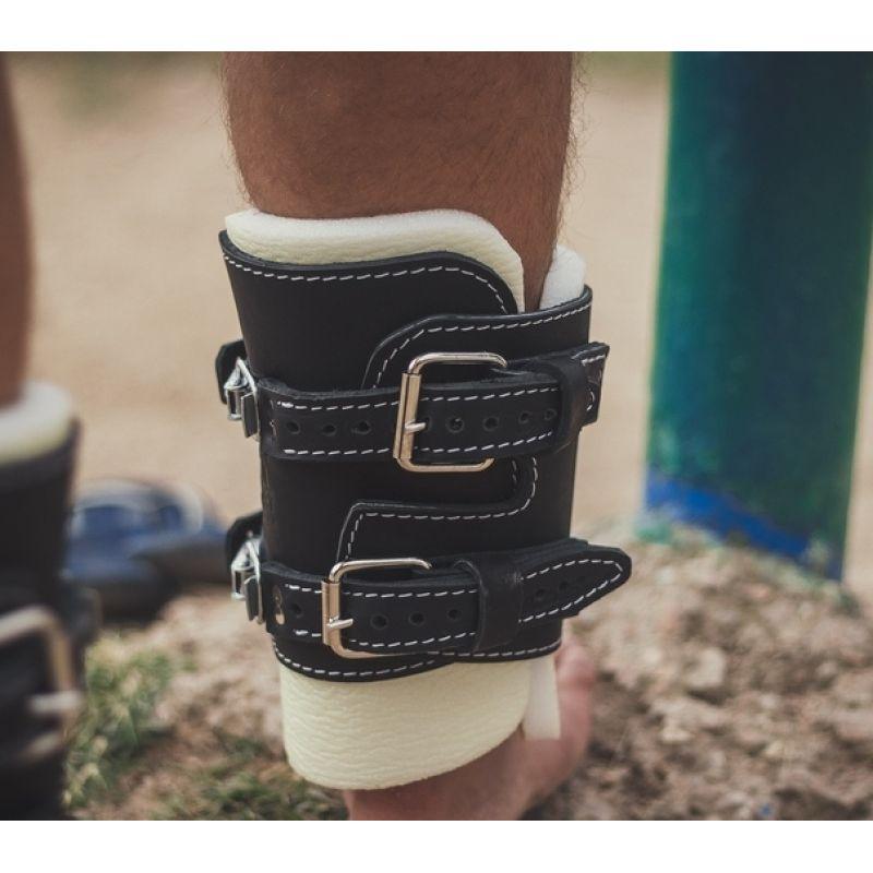 Фотография Гравитационные ботинки Comfort 4