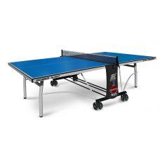 Теннисный стол Top Expert