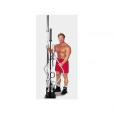 Стойка Body Solid GOBH-5/OBH-5 для олимпийских грифов