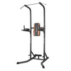 Силовой тренажер Winner/Oxygen VKR Stand II Подтягивания/Отжимания/Пресс