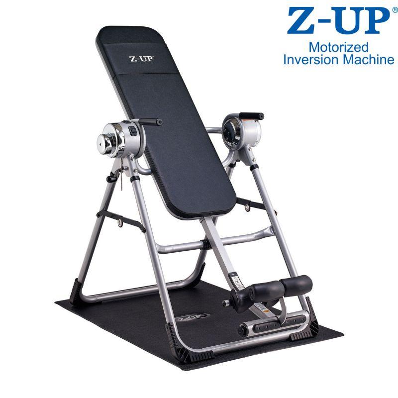 Фотография Инверсионный стол Z-UP 3 silver 0