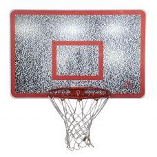 "Баскетбольный щит 44"" BOARD44M"
