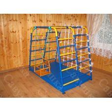 Игровой комплекс Малыш 1