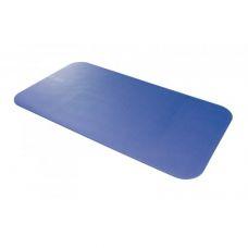 Коврик гимнастический Airex Corona Синий