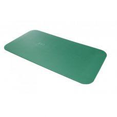Коврик гимнастический Airex Corona Зеленый