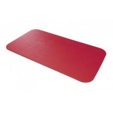 Коврик гимнастический Airex Corona Красный