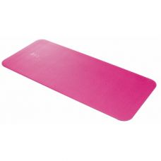 Коврик гимнастический Airex Fitline-140 Розовый