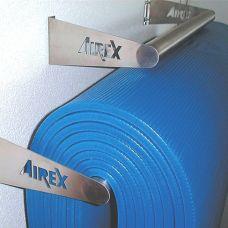 Держатель для ковриков AIREX Corona/Hercules на 12-15 шт, длина 105 см