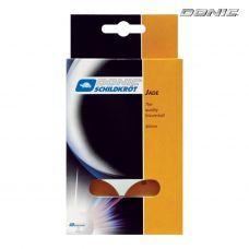 Мячики для настольного тенниса DONIC JADE, 6 шт, оранжевый