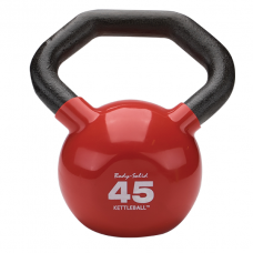 Гиря 20,4 кг (45lb) KETTLEBALL