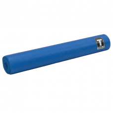 Коврик для йоги 3 мм