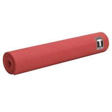 Коврик для йоги 5 мм