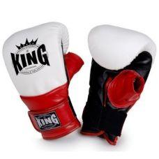 Снарядные перчатки KING