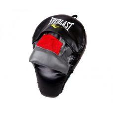 Лапы боксерские EVERLAST MMA MANTIS MITT