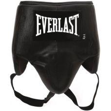 Бандаж на липучке EVERLAST Velcro Top Pro