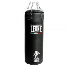 Мешок боксерский LEONE 1974 AT840-30