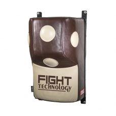Апперкотная подушка FIGHT TECH сustom