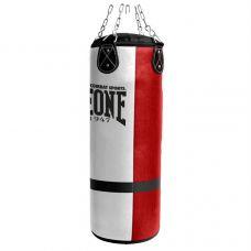 Мешок боксерский LEONE 1974 AT843