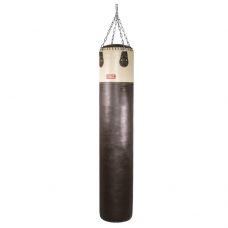 Мешок боксерский Fight Tech Custom 180Х35