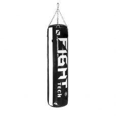 Мешок боксерский FIGHT TECH 150x40