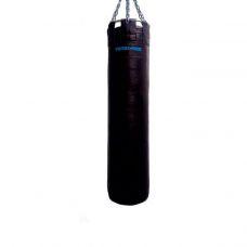 Мешок боксерский TOTALBOX СМК 35х120-55