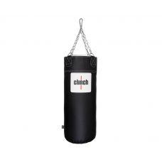 Мешок боксерский CLINCH Profi & Durable 150 х 45